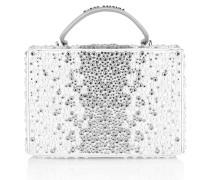 Box Bag Crystal
