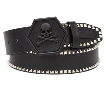 "Belt ""Shine Bright"""