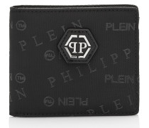 French wallet All over PP
