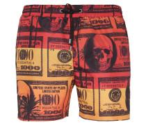 Beachwear Long Trousers Dollar