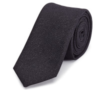 "Tight Tie ""Black night"""