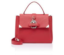 "Handle bag ""Afrodite"""