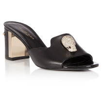 """Sandals Mid Heels """"Lia"""""""