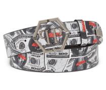 Belt Dollar