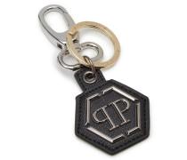 "Key chains ""Essencial"""