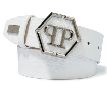 """Belt """"Santorini"""""""
