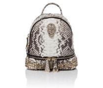 """Backpack """"Daphne"""""""