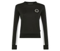 Sweatshirt LS Original