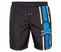 """Beachwear Long Trousers """"Unsteady"""""""