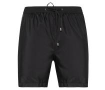 Beachwear Short Trousers Philipp Plein TM