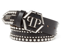 "Belt ""Julie"""