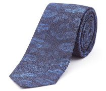 "Tight Tie ""Plein glorious"""