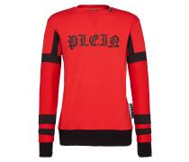 "Sweatshirt LS ""New Age"""