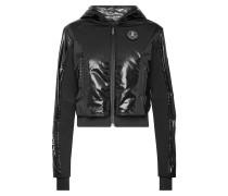 Nylon Jacket XYZ