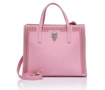"Handle bag ""Victoria"""