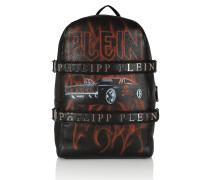 """Backpack """"K-28"""""""