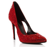 "Decollete Hi-Heels ""Crystel"""