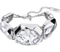 Jean Paul Gaultier for Atelier , Reverse Armband