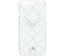 Edify Smartphone Etui mit Bumper, iPhone® 6 Plus