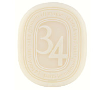 200GR 34 BOULEVARD SAINT GERMAIN SOAP