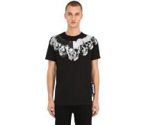 Philipp Plein T-Shirts   Herren Kollektion 2018   Sale   Mybestbrands 3e74dd82d1