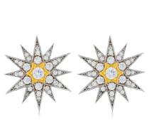 OHRRINGE 'CELESTIAL STAR DUSTS'