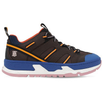 SNEAKERS 'TECH RS5'