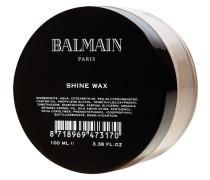 100ML HAARWACHS 'SHINE WAX'