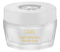 50ML NIGHT CEREMONY ULTRA-RICH CREAM