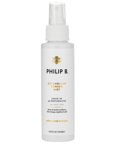 SPRAY 'PH RESTORATIVE DETANGLING TONING'