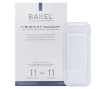 PACK OF THREE 10ML SOS BEAUTY RECOVERY
