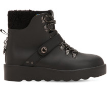 40MM URBAN HIKER RUBBER BOOTS