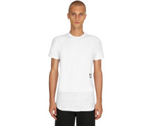 T-SHIRT 'PERPETUAL GRAPHIC PERFORMANCE'