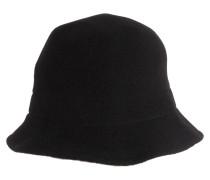 SOFT TRAVELER WOOL HAT