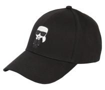 K/IKONIK KARL COTTON BASEBALL HAT