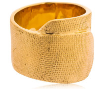 RING 'BAND AID'