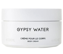 200ML GIPSY WATER BODY CREAM