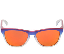 FROGSKINS LIMITED EDITION SUNGLASSES