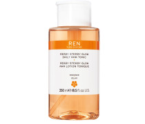 TONIC TONER 'READY STEADY GLOW AHA'