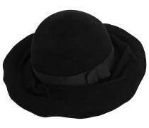 TRAVELLER UNIQUE HAT