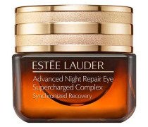 15ML ADVANCED NIGHT REPAIR EYE CREAM