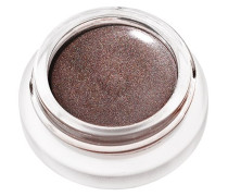4.25GR LIDSCHATTEN 'EYE POLISH'