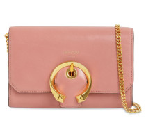 MADELINE MINI XB SMOOTH LEATHER BAG