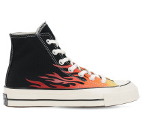 SNEAKERS 'CHUCK 70 ARCHIVE PRINTS REMIXED'