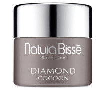 50ML DIAMOND COCOON ULTRA RICH CREAM