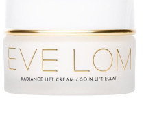 50ML RADIANCE LIFT CREAM