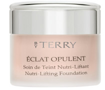 30ML LIFTING-FOUNDATION 'ÉCLAT OPULENT'