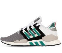 SNEAKERS 'EQT SUPPORT 91/18'