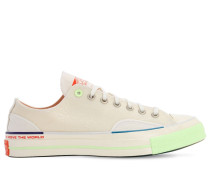 SNEAKERS 'PIGALLE CHUCK 70 OX'
