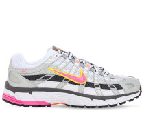 SNEAKERS 'P-6000 CNCPT'